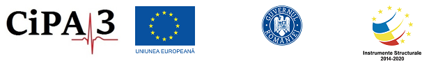 The contents of this website does not necessarily reflect the official position of the European Union or Romanian Government