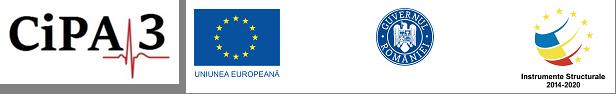 Continutul acestui website nu reflecta in mod necesar pozitia oficiala a Uniunii Europene Union sau a Guvernului Romaniei
